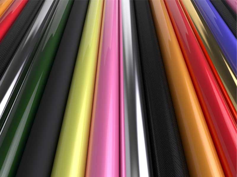rollo-vinil-textil