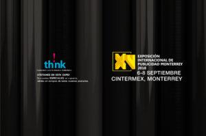 Expo Publicidad internacional 2018