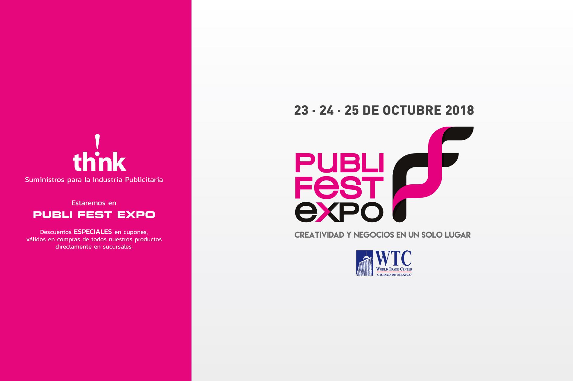 publifest-expo