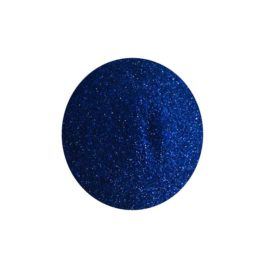 shimmer-basico-04-azul-rey