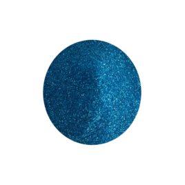 shimmer-basico-04-azul-turquesa