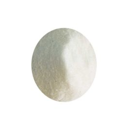 shimmer-basico-04-blanco