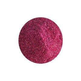 shimmer-basico-04-carmine