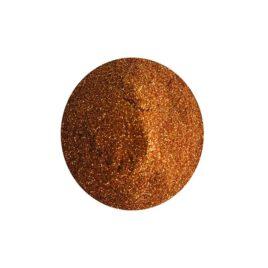 shimmer-basico-04-cobre