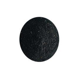 shimmer-basico-04-negro