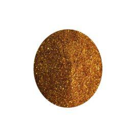 shimmer-basico-04-oro-gold