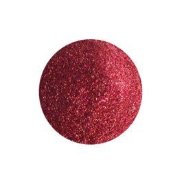 shimmer-basico-04-palo-de-rosa