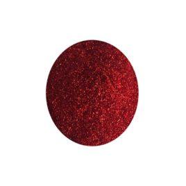 shimmer-basico-04-rojo