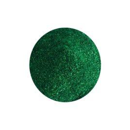 shimmer-basico-04-verde