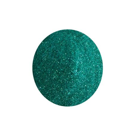 shimmer-basico-04-verde-agua