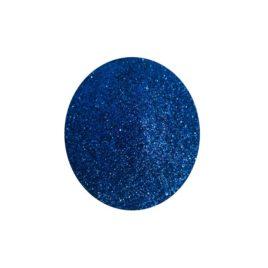 shimmer-basico-08-azul-rey