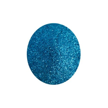 shimmer-basico-08-azul-turquesa