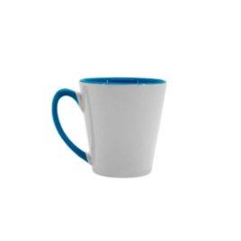 taza-12-oz-conica-interior-y-asa-azul-cielo-pza