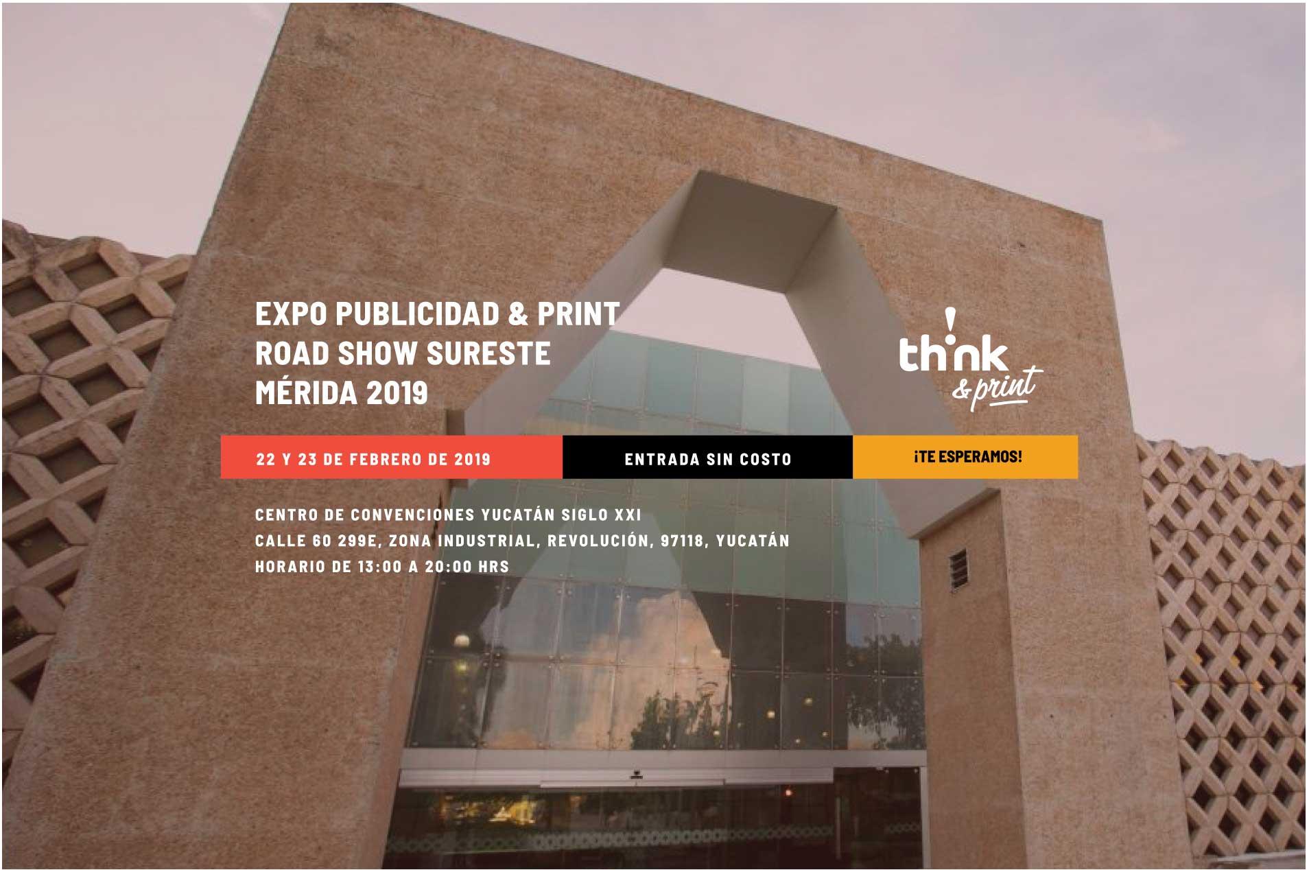 expo-publicidad-merida-2019