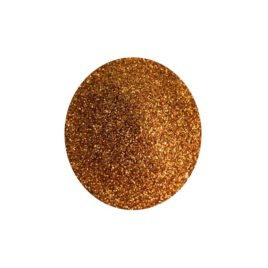 shimmer-basico-08-cobre