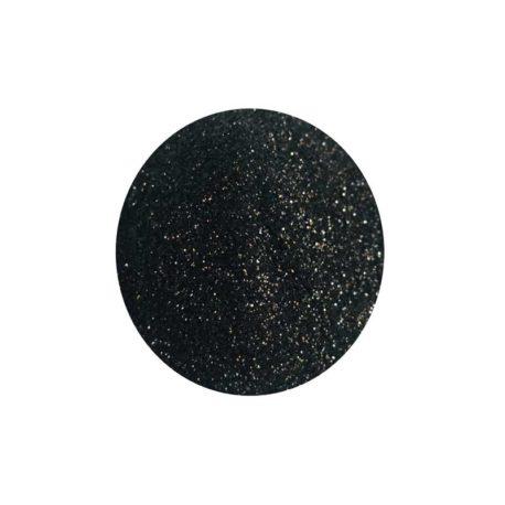 shimmer-basico-08-negro
