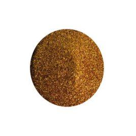 shimmer-basico-08-oro-gold