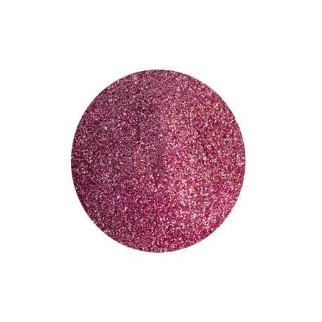 shimmer-basico-08-palo-de-rosa