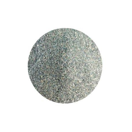 shimmer-basico-08-plata