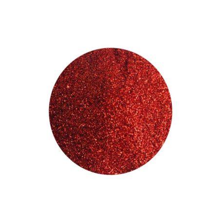 shimmer-basico-08-rojo