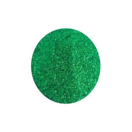 shimmer-basico-08-verde