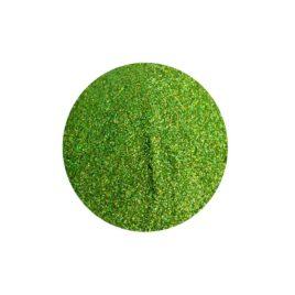 shimmer-basico-08-verde-agua