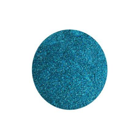 shimmer-lasser-04-azul-turquesa