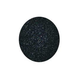 shimmer-lasser-04-negro