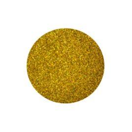 shimmer-lasser-04-oro