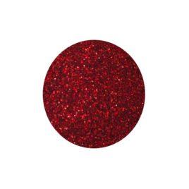 shimmer-lasser-04-rojo