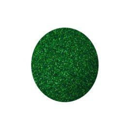 shimmer-lasser-04-verde