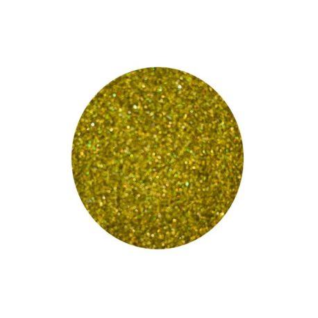 shimmer-lasser-04-verde-claro