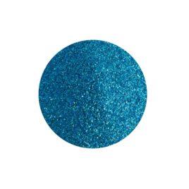 shimmer-lasser-08-azul-turquesa