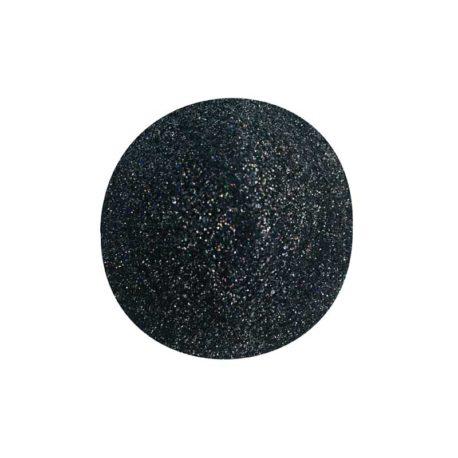 shimmer-lasser-08-negro