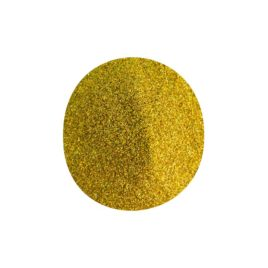 shimmer-lasser-08-oro