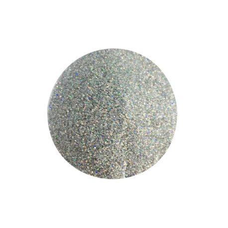 shimmer-lasser-08-plata