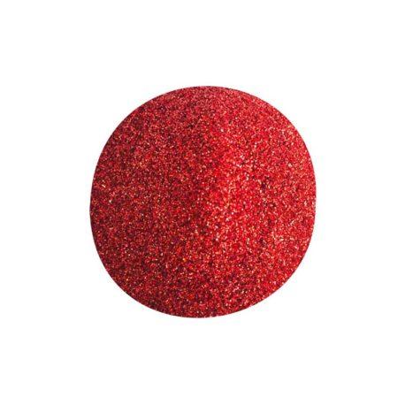 shimmer-lasser-08-rojo