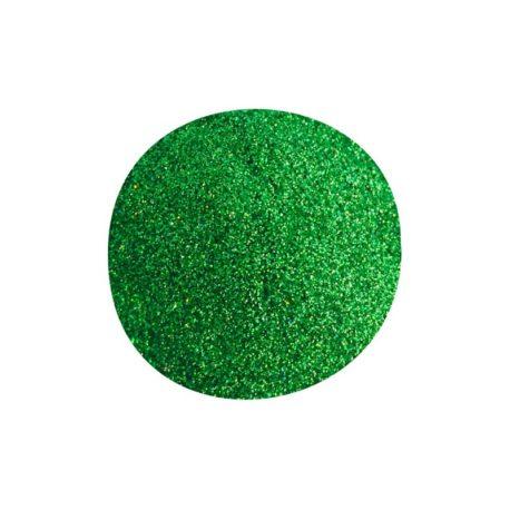 shimmer-lasser-08-verde
