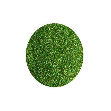 shimmer-lasser-08-verde-claro