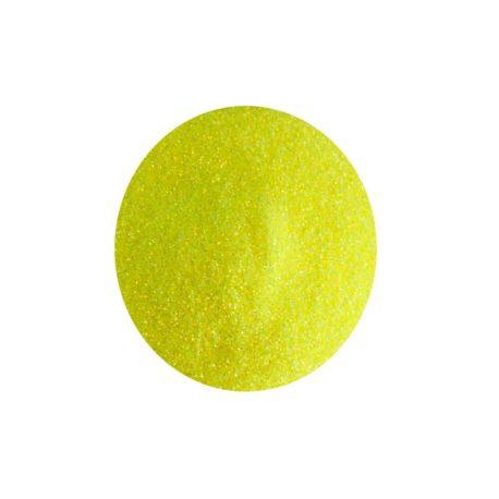 shimmer-rainbow-0-8-amarillo