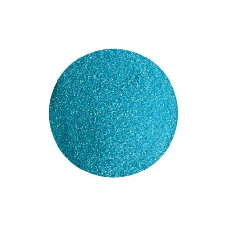 shimmer-rainbow-0-8-azul