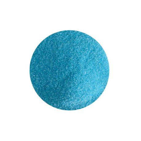 shimmer-rainbow-0-8-azul-purpura