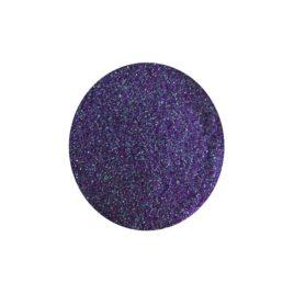shimmer-rainbow-0-8-morado