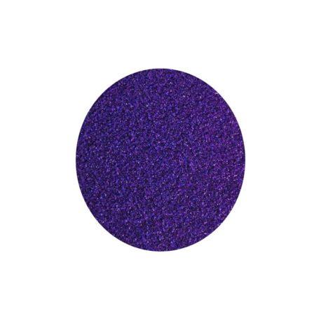 shimmer-rainbow-0-8-morado-purpura