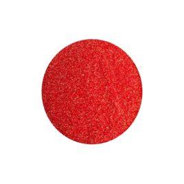 shimmer-rainbow-0-8-rojo