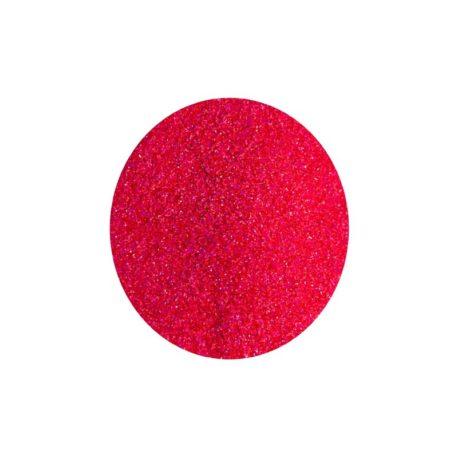 shimmer-rainbow-0-8-rojo-purpura