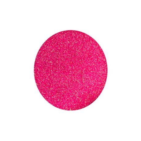 shimmer-rainbow-0-8-rosa