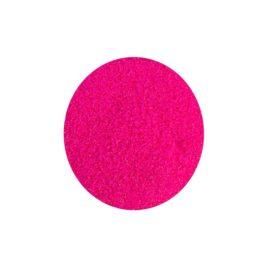 shimmer-rainbow-0-8-rosa-purpura