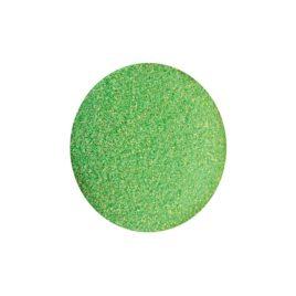shimmer-rainbow-0-8-verde