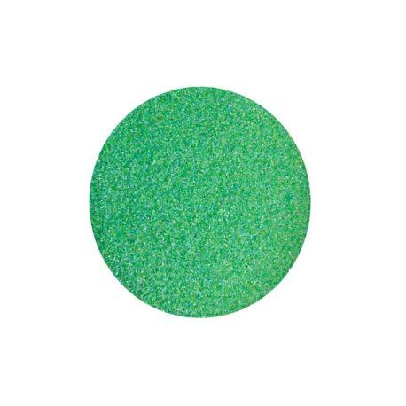 shimmer-rainbow-0-8-verde-purpura